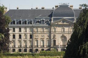 Schloss C Ralf Brunner