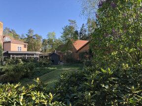 Heidegrund Garden 2