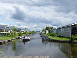 Ferienpark Giethoorn