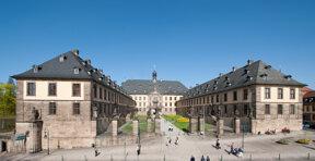 Stadtschloss-frontalaussen c Tourismus und Kongressmanagement Fulda