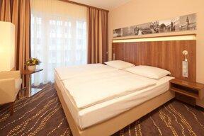 Premium S-Zimmer (1)