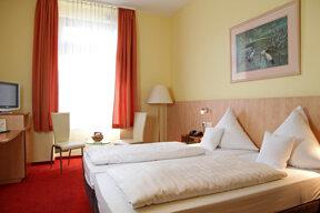DZ 03 c Hotel