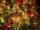 Ho, ho, ho! Frohe Weihnachten für Artige