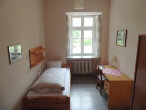 Kloster EZ 1