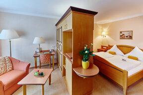 Zimmer Komfort 53