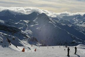 perfekte-skibedingungen-in-der-silvretta-arena-locken-17.000-besucher-nach-ischgl -c-tvb-paznaun-ischgl