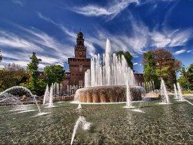 castello springbrunnen c pixabay