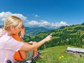 3794 Führungsbild c TVB Kitzbueheler Alpen Johannes Felsch