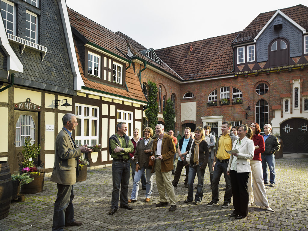 EN Brennerei 0 c Stadt Nordhausen