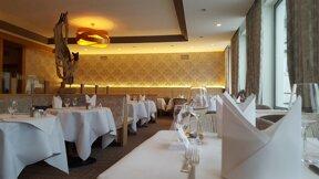 Restaurant 162350