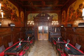 Restaurant Rittersaal ChristianKretzschmar-35