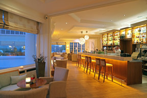 09 atlantic-grand-hotel-travemuende-bar