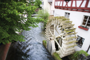 Altstadt Mühlei101164