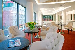 Grandhotel Nabokov-Lobby Bar 2