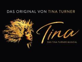 Führungsbild Tina © Stage Entertainment