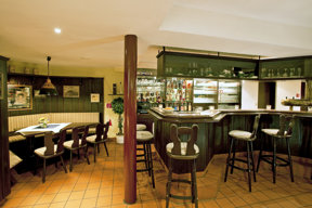 ACHATKulmbach Bar 1962