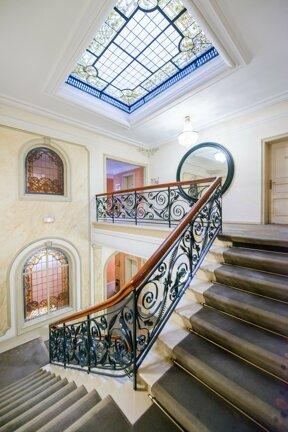 10. Escalier 1 ©Chrystel Lux RVB HD