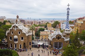 PIXABAY barcelona-488052 1280