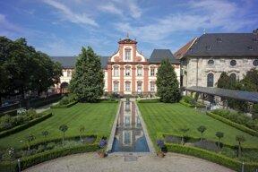 Dommuseum-Fulda