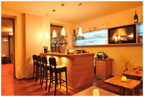 Bar c Hotel 8