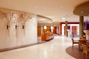 arconaBaltic Lobby1