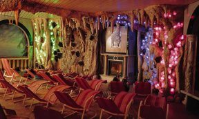 Therme Grotte
