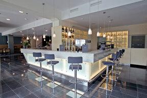 NordseeHotel Bar