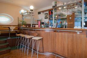 schierke bar1