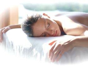 Genüssliche Tage mit Massage in Alttann