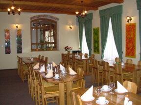 Hotelrestaurant2