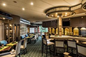 KAS21-hotel bar1.high res