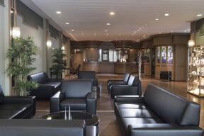 KAS21-lobby1.high res