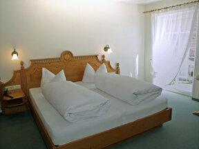 Komfort-DZ (2)