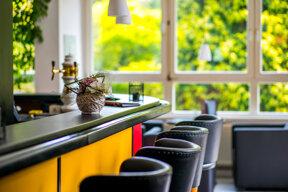 Bar HadtBS Haus1