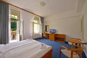 DZ-Hotel astoria (3)