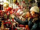 Adventszauber auf dem Christkindlesmarkt
