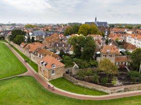 Harderwijk 1