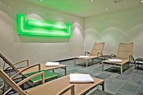35InnsideDusseldorfDerendorf-Wellness