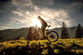 Radfahren 2