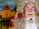 August der Starke: Mythen, Macht und Moritzburg