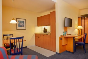 h-hotels zimmer-studio-01-h4-hotel-leipzig Original (kommerz. Nutzung)  c53c3110