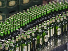 SB2015 Jever Abfüllung Flaschen Q01