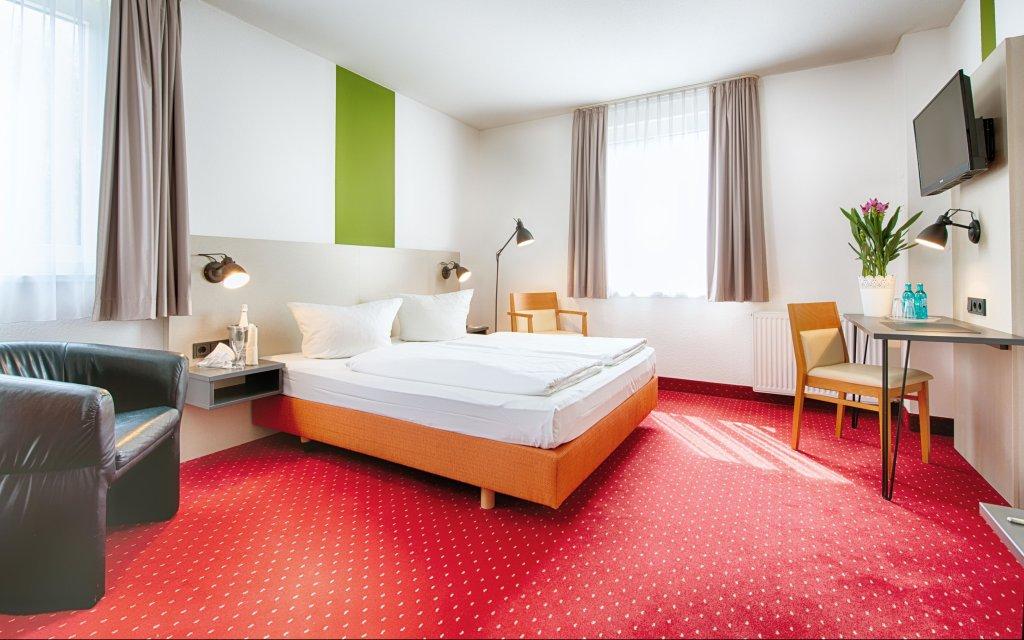 Achat Hotel Chemnitz