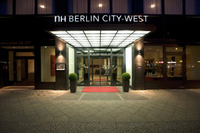 F NH berlincitywest 07