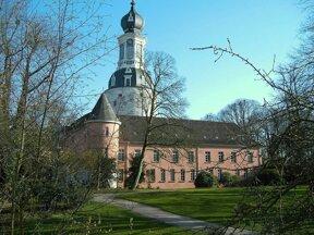 Schloss Jever ohne c wikipedia