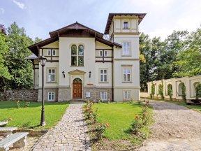Villa Friedland (2)-hlavní foto