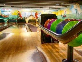 SBM - PUB und Bowlingbahn 03