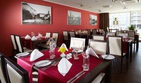 Restaurant Benada