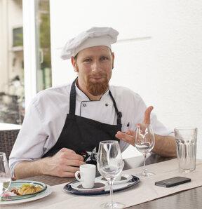 chefkoch c Fouad Vollmer Werbeagentur