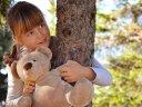 Kuschelzeit in Steiffs Teddy-Paradies